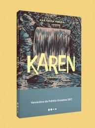 Karen book