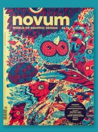 Novum illustration