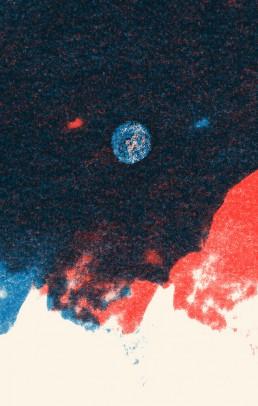 órbita sngl1