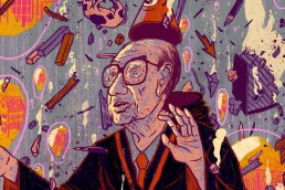 alan greenspan e más decisões