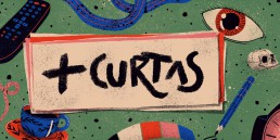 +curtas logo