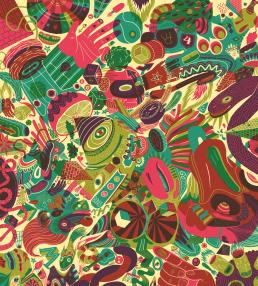 zansky microsoft arte