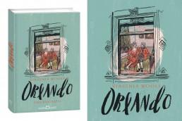 orlando book cover